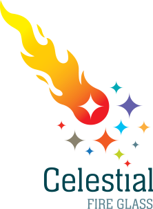 Celestial Fire Glass Support Site